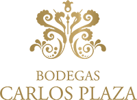 Bodegas Carlos Plaza